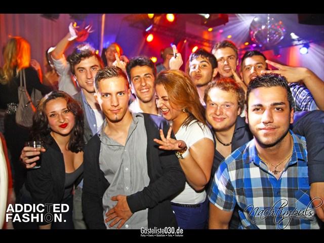 https://www.gaesteliste030.de/Partyfoto #161 Spindler & Klatt Berlin vom 07.07.2012