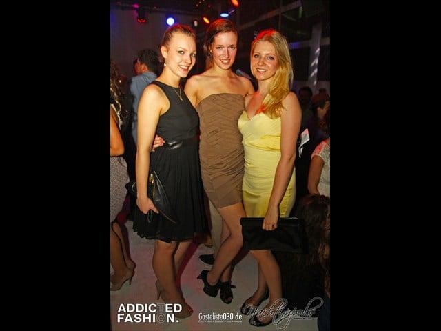 https://www.gaesteliste030.de/Partyfoto #127 Spindler & Klatt Berlin vom 07.07.2012