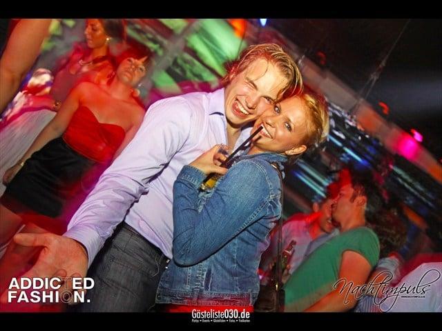 https://www.gaesteliste030.de/Partyfoto #92 Spindler & Klatt Berlin vom 07.07.2012