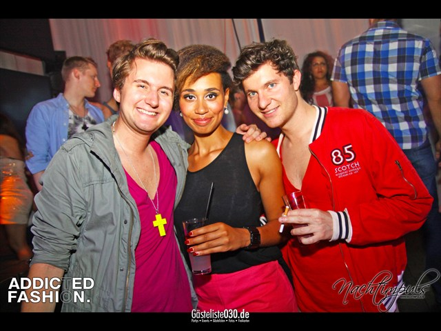 https://www.gaesteliste030.de/Partyfoto #177 Spindler & Klatt Berlin vom 07.07.2012