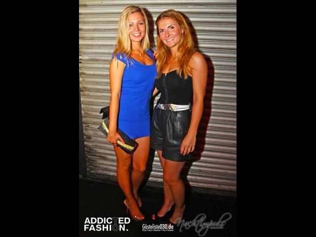https://www.gaesteliste030.de/Partyfoto #138 Spindler & Klatt Berlin vom 07.07.2012