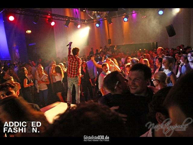 https://www.gaesteliste030.de/Partyfoto #140 Spindler & Klatt Berlin vom 07.07.2012