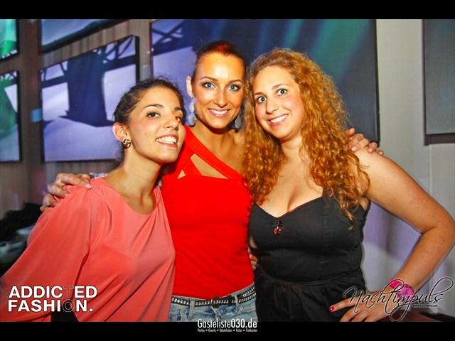 https://www.gaesteliste030.de/Partyfoto #64 Spindler & Klatt Berlin vom 07.07.2012