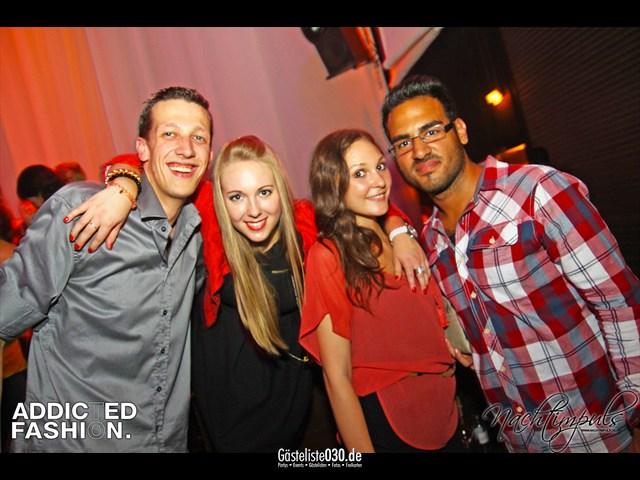 https://www.gaesteliste030.de/Partyfoto #130 Spindler & Klatt Berlin vom 07.07.2012