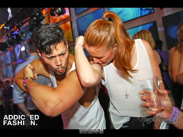 https://www.gaesteliste030.de/Partyfoto #17 Spindler & Klatt Berlin vom 07.07.2012
