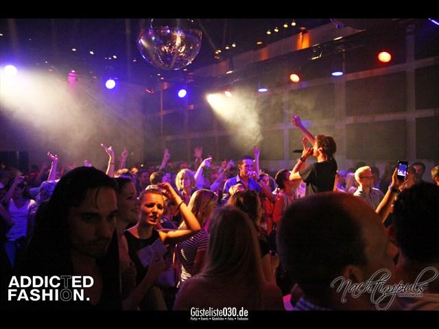 https://www.gaesteliste030.de/Partyfoto #51 Spindler & Klatt Berlin vom 07.07.2012