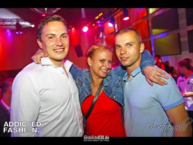 https://www.gaesteliste030.de/Partyfoto #78 Spindler & Klatt Berlin vom 07.07.2012