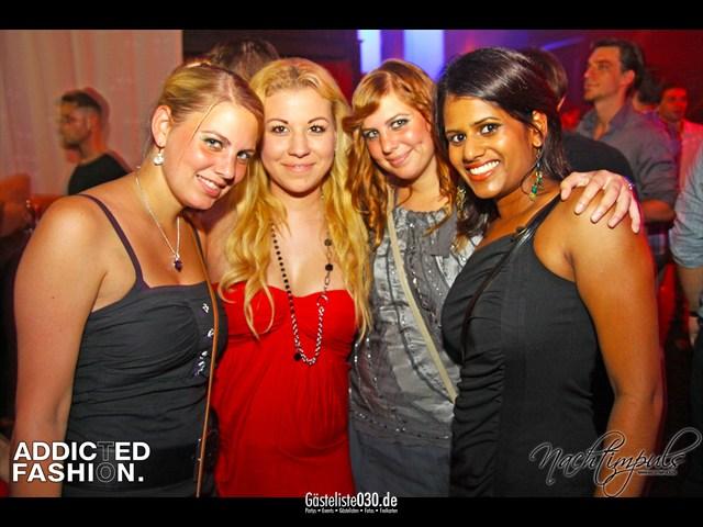 https://www.gaesteliste030.de/Partyfoto #150 Spindler & Klatt Berlin vom 07.07.2012