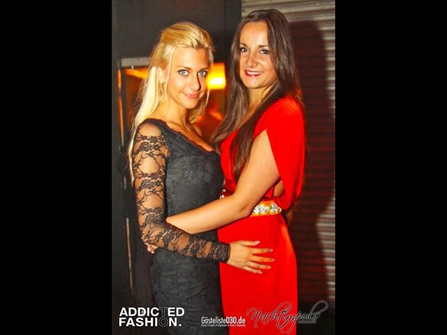 https://www.gaesteliste030.de/Partyfoto #15 Spindler & Klatt Berlin vom 07.07.2012