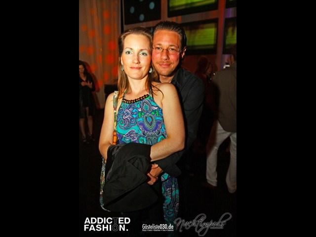 https://www.gaesteliste030.de/Partyfoto #174 Spindler & Klatt Berlin vom 07.07.2012
