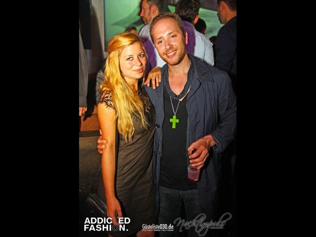https://www.gaesteliste030.de/Partyfoto #118 Spindler & Klatt Berlin vom 07.07.2012