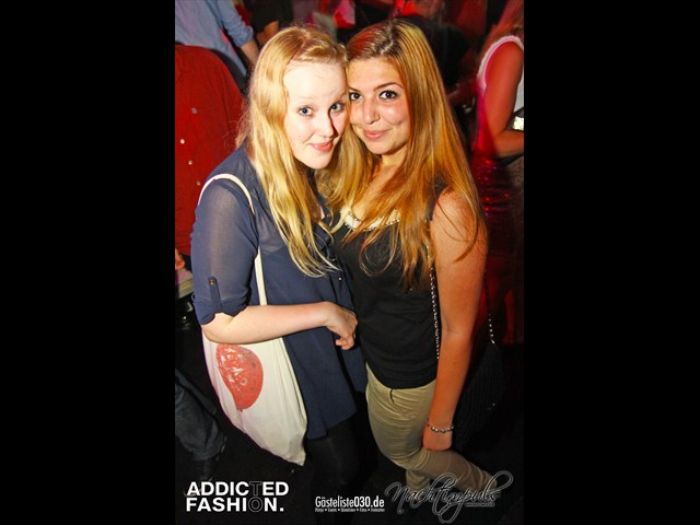 https://www.gaesteliste030.de/Partyfoto #194 Spindler & Klatt Berlin vom 07.07.2012