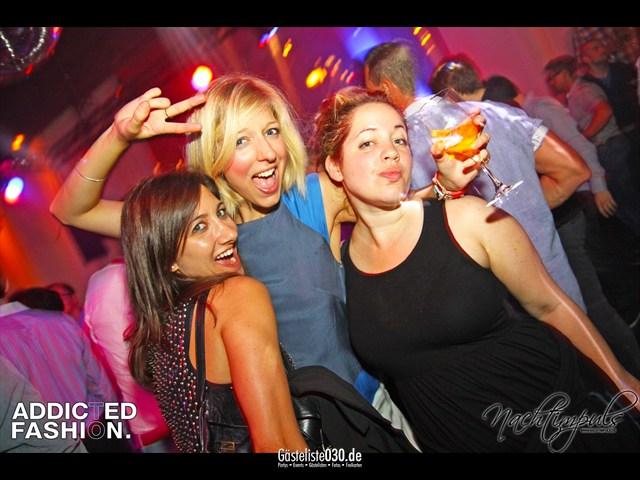 https://www.gaesteliste030.de/Partyfoto #110 Spindler & Klatt Berlin vom 07.07.2012