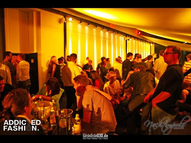https://www.gaesteliste030.de/Partyfoto #73 Spindler & Klatt Berlin vom 07.07.2012