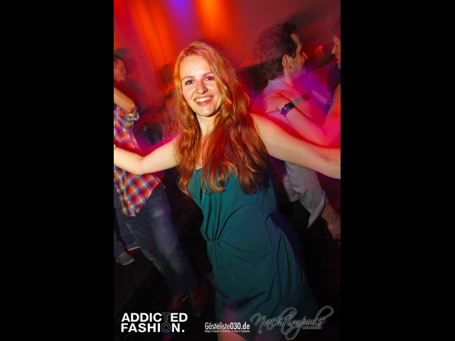 https://www.gaesteliste030.de/Partyfoto #58 Spindler & Klatt Berlin vom 07.07.2012