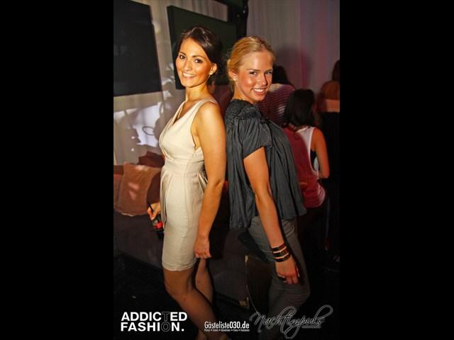 https://www.gaesteliste030.de/Partyfoto #54 Spindler & Klatt Berlin vom 07.07.2012