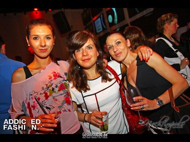 https://www.gaesteliste030.de/Partyfoto #96 Spindler & Klatt Berlin vom 07.07.2012