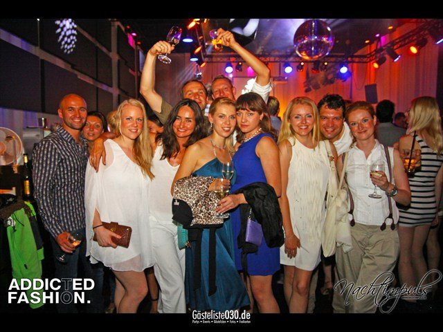 https://www.gaesteliste030.de/Partyfoto #193 Spindler & Klatt Berlin vom 07.07.2012