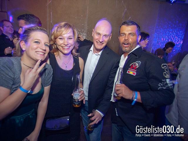 https://www.gaesteliste030.de/Partyfoto #117 Spreespeicher Berlin vom 31.12.2012