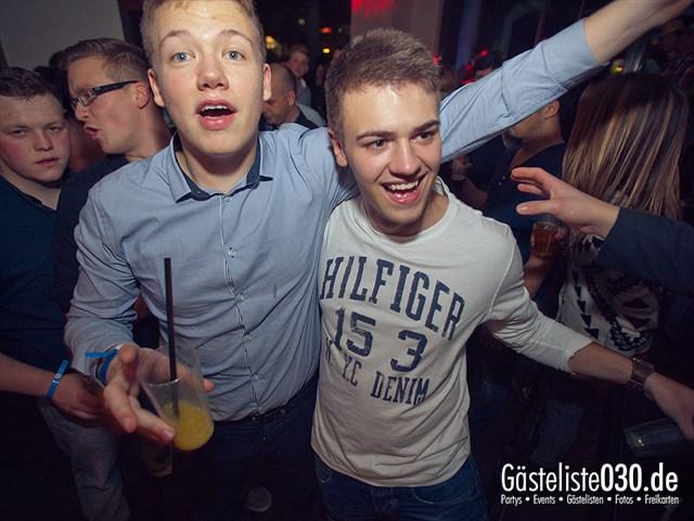 https://www.gaesteliste030.de/Partyfoto #106 Spreespeicher Berlin vom 31.12.2012