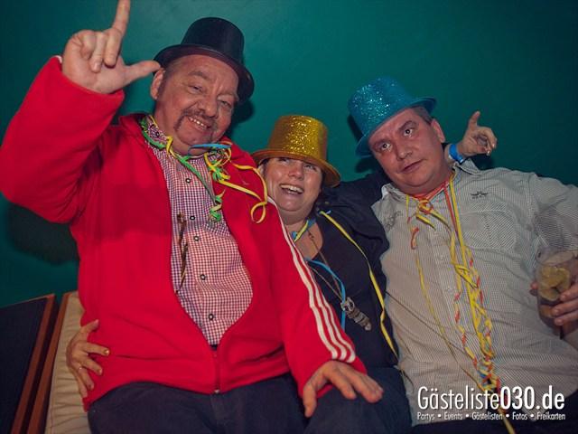 https://www.gaesteliste030.de/Partyfoto #180 Spreespeicher Berlin vom 31.12.2012