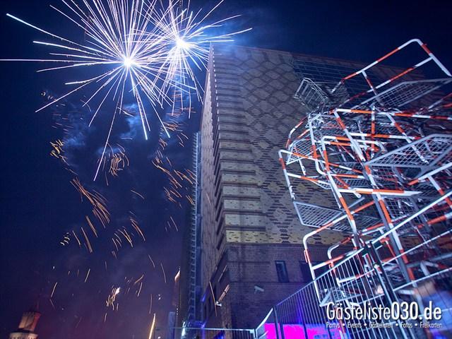 https://www.gaesteliste030.de/Partyfoto #47 Spreespeicher Berlin vom 31.12.2012