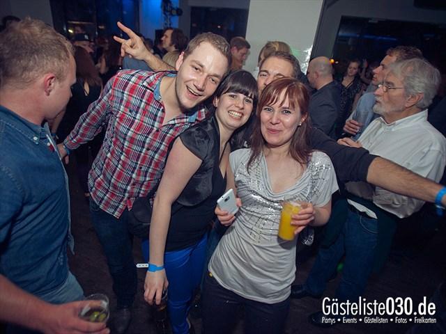 https://www.gaesteliste030.de/Partyfoto #50 Spreespeicher Berlin vom 31.12.2012