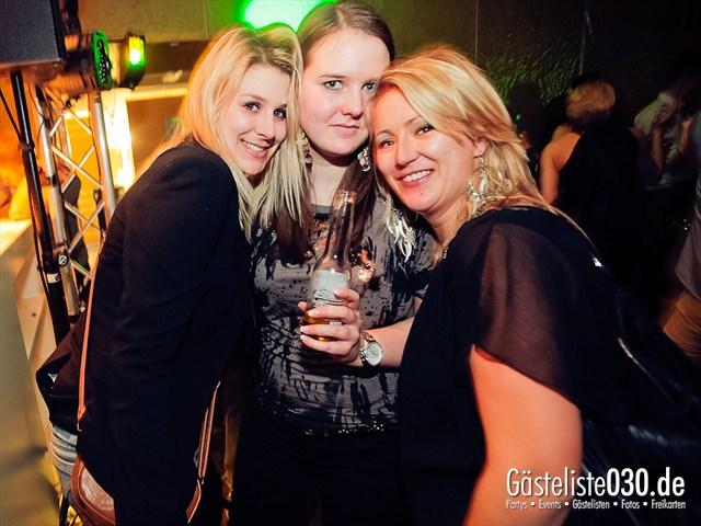 https://www.gaesteliste030.de/Partyfoto #122 Spreespeicher Berlin vom 31.12.2012