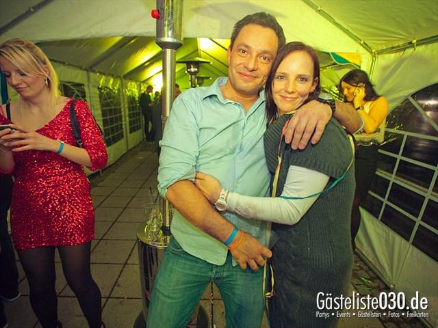 https://www.gaesteliste030.de/Partyfoto #186 Spreespeicher Berlin vom 31.12.2012