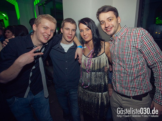 https://www.gaesteliste030.de/Partyfoto #63 Spreespeicher Berlin vom 31.12.2012
