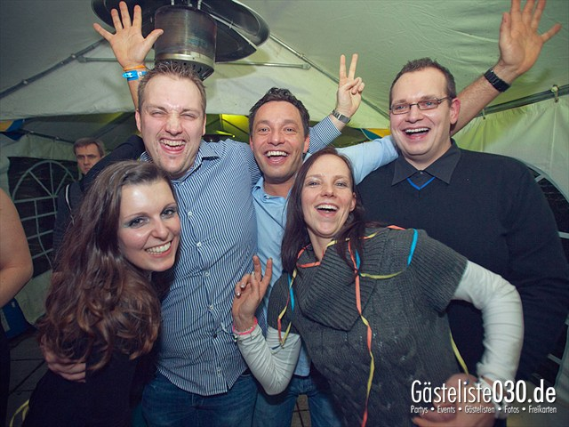 https://www.gaesteliste030.de/Partyfoto #159 Spreespeicher Berlin vom 31.12.2012