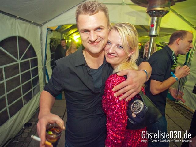 https://www.gaesteliste030.de/Partyfoto #204 Spreespeicher Berlin vom 31.12.2012
