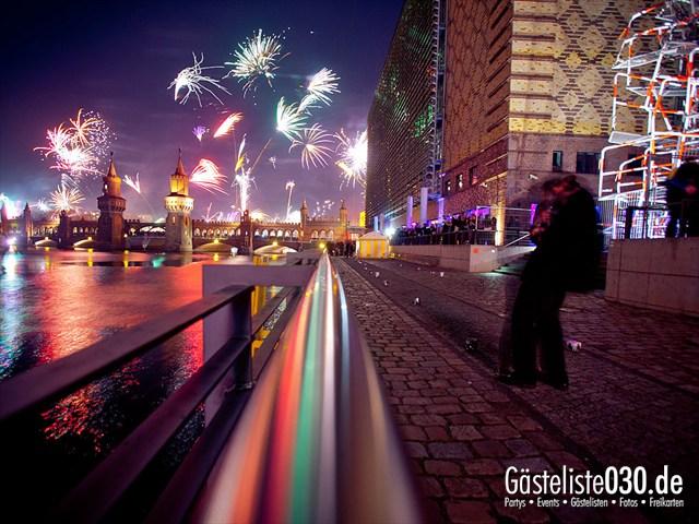 https://www.gaesteliste030.de/Partyfoto #29 Spreespeicher Berlin vom 31.12.2012
