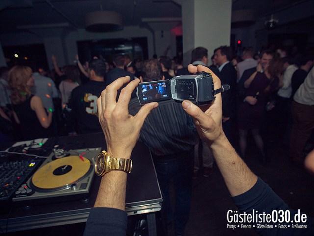 https://www.gaesteliste030.de/Partyfoto #57 Spreespeicher Berlin vom 31.12.2012