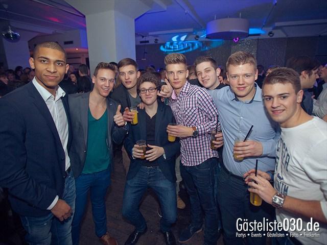 https://www.gaesteliste030.de/Partyfoto #157 Spreespeicher Berlin vom 31.12.2012