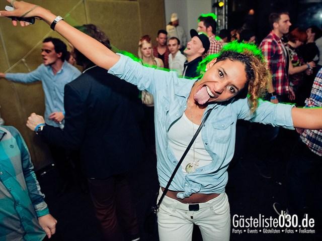 https://www.gaesteliste030.de/Partyfoto #46 Spreespeicher Berlin vom 31.12.2012