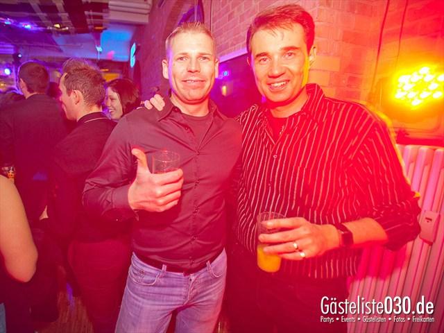 https://www.gaesteliste030.de/Partyfoto #197 Spreespeicher Berlin vom 31.12.2012