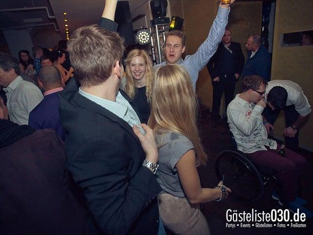 https://www.gaesteliste030.de/Partyfoto #78 Spreespeicher Berlin vom 31.12.2012