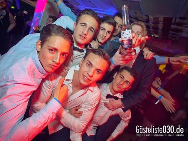 https://www.gaesteliste030.de/Partyfoto #12 Spreespeicher Berlin vom 31.12.2012