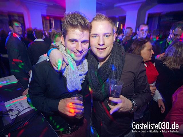 https://www.gaesteliste030.de/Partyfoto #148 Spreespeicher Berlin vom 31.12.2012