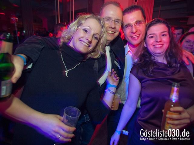 https://www.gaesteliste030.de/Partyfoto #143 Spreespeicher Berlin vom 31.12.2012