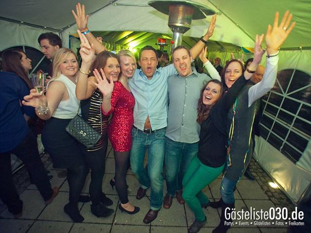 https://www.gaesteliste030.de/Partyfoto #133 Spreespeicher Berlin vom 31.12.2012