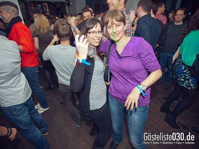 https://www.gaesteliste030.de/Partyfoto #105 Spreespeicher Berlin vom 31.12.2012