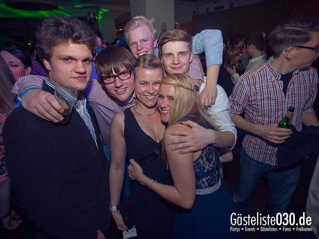 https://www.gaesteliste030.de/Partyfoto #72 Spreespeicher Berlin vom 31.12.2012