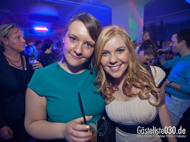 https://www.gaesteliste030.de/Partyfoto #125 Spreespeicher Berlin vom 31.12.2012