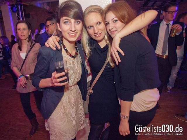 https://www.gaesteliste030.de/Partyfoto #90 Spreespeicher Berlin vom 31.12.2012
