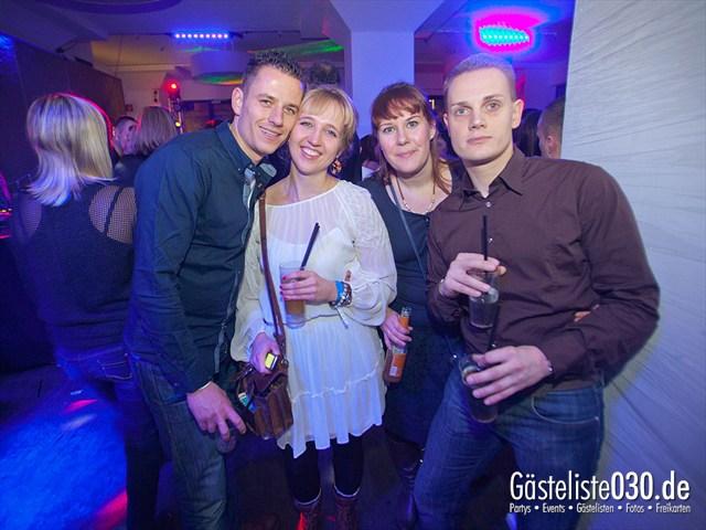 https://www.gaesteliste030.de/Partyfoto #163 Spreespeicher Berlin vom 31.12.2012