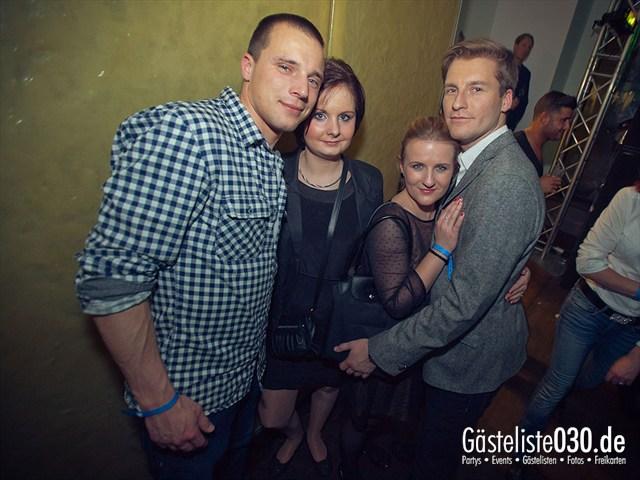 https://www.gaesteliste030.de/Partyfoto #76 Spreespeicher Berlin vom 31.12.2012