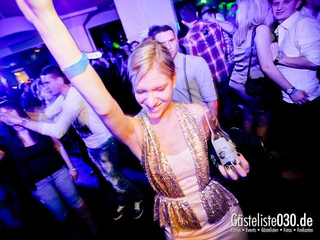 https://www.gaesteliste030.de/Partyfoto #118 Spreespeicher Berlin vom 31.12.2012