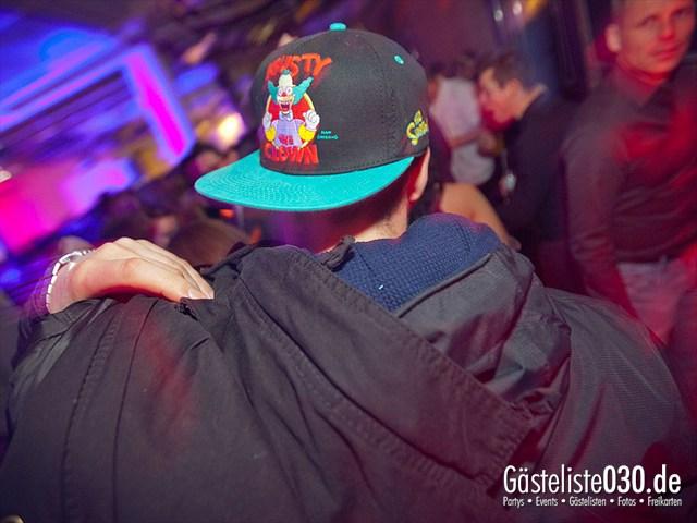 https://www.gaesteliste030.de/Partyfoto #196 Spreespeicher Berlin vom 31.12.2012